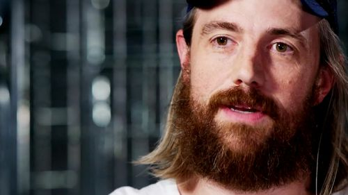 Farquhar and Cannon-Brookes say their goal is to make our politicians recognise the need for Australia to have a thriving tech industry.