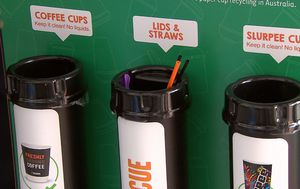 7-Eleven launch nationwide scheme to recycle those unwanted plastic straws