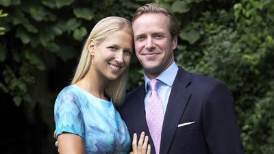 Buckingham Palace announces new royal engagement