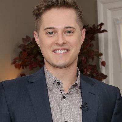 Lucas Grabeel as Ryan Evans: Now