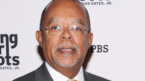 Henry Louis Gates Jr. (Getty)