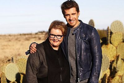 Hosted by Hugh Sheridan and featuring a raft of celebrity judges (including Toni Collette, Jason Donovan, Marcia Hines and Magda Szubanski), <i>I Will Survive</i> sees showbiz hopefuls battle it out for a role in the <i>Priscilla, Queen of the Desert</i> stage show touring America.<br/><br/><b>Premieres Wednesday August 22 on Network Ten</b>