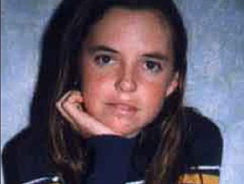 "Hayley Marie Dodd made a telephone call at 10.30am on 29th July, 1999 and was given a lift by a lady to the North West Road, Badgingarra, WA. She was then sighted by a motorist on the North West Road walking towards the farm where she was going at 11.35am on the same day. That was the last sighting of her. At the time of her disappearance she was wearing, light brown hiking boots, blue denim jeans, black v-neck top, grey men's jacket with a hood, silver sunglasses and carrying a light brown backpack with the word "" EQUIP"" on the flap."