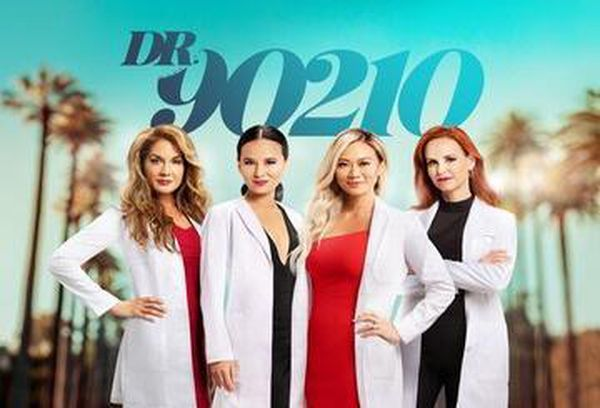 Dr. 90210