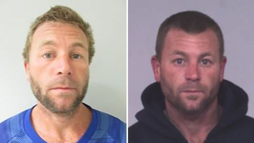 Man wanted after alleged assault of pregnant woman in Melbourne