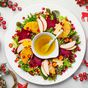 A vegan guide to Christmas lunch