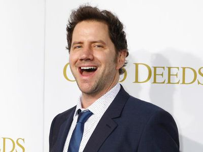 Outside the <em>Scream</em> arena, Jamie was nominated for a well-deserved Worst Actor Golden Raspberry Award for his starring role in <em>Son of the Mask </em>(2005). In his capacity as a stand-up comedian, Kennedy enjoyed a moderate run of success as the host of reality show <em>The Jamie Kennedy Experiment </em>(2002-2007).</p> <p>Though not big-time successful, Jamie, 43, makes a nice living knocking out low budget, straight-to-DVD sort of stuff, with the occasional guest starring role in hit TV shows to remind us he's still alive.</p>