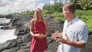 Hawaiian Hideaway on the Big Island