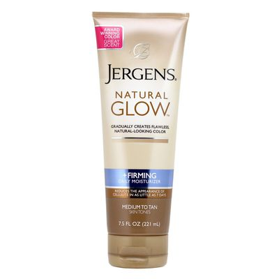 "<a href=""https://www.priceline.com.au/jergens-natural-glow-firming-daily-moisturiser-medium-to-tan-221-ml"" target=""_blank"" title=""Jergens Natural Glow Firming Daily Moisturiser Medium to Tan 221 ml, $8.99"">Jergens Natural Glow Firming Daily Moisturiser Medium to Tan 221 ml, $8.99</a>"