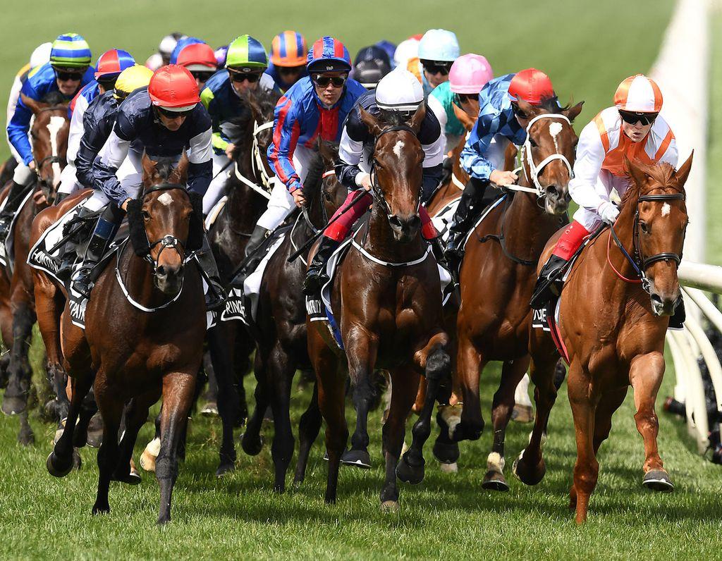 Melbourne star wheel betting on horses legal online poker betting