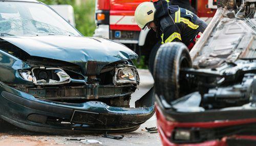 Plenty Road in Melbourne has been revealed as Australia's most dangerous road.