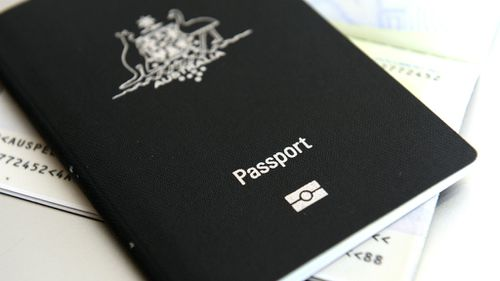 Westminster MPs debate easing visa restrictions for Aussies