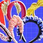 Under $50: Hair accessories perfect for any Melbourne Cup celebration