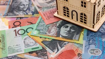 A record number of banks are offering cashback if you move your mortgage.
