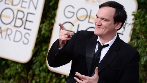 Director Quentin Tarantino, a frequent collaborator of Thurman's, has also condemned the producer.