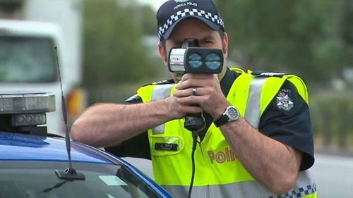 Penalties will apply for poor driver behaviour, however the consequences will vary across different states and territories.