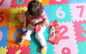 Announcement on Victoria childcare measures expected tomorrow