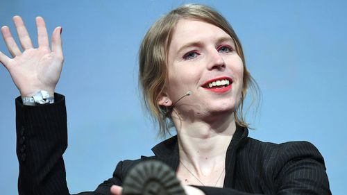 The Australian government is reportedly considering banning convicted US whistleblower and activist Chelsea Manning from coming to Australia.