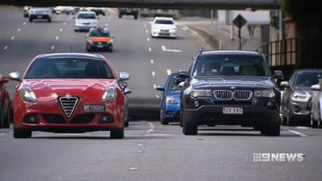 Queensland's most popular cars revealed - the winner may surprise you