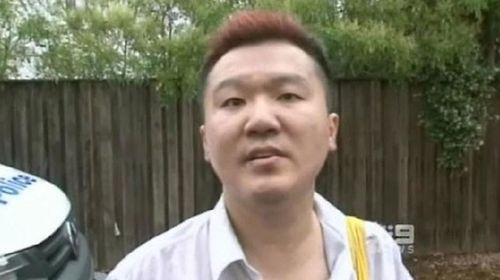 Quakers Hill nurse's resume unchecked