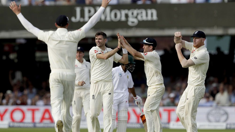 England's cricketers won't travel for the Ashes unless pay dispute resolved