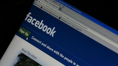 Survey reveals 70 percent of children hide online activities from parents