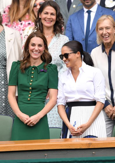 Prince Harry Meghan Markle Archie new photo Canada holiday 2019
