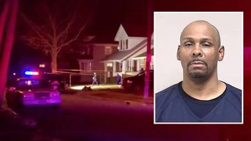 911 call records woman begging for help in fatal stabbing