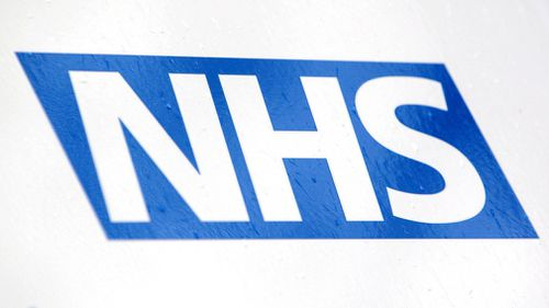 The NHS is Britain's massive, publically funded medical sector. (AAP)