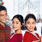 The best Christmas movies and shows to get you into the festive spirit