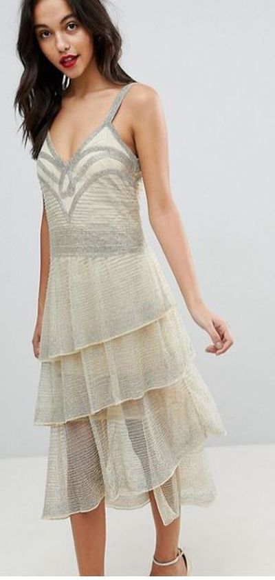 "<a href=""http://www.asos.com/asos-edition/asos-edition-all-over-beaded-flapper-midi-dress/prd/8714705?affid=10607&transaction_id=102211c5c69d92a10d118cd58c7936&pubref=1023&affid=10607&pubref=1171&transaction_id=102b27a780739f6bfbed5f5d780728"" target=""_blank"" draggable=""false"">ASOS All Over Beaded Flapper Midi Dress</a><a href=""http://www.asos.com/asos-edition/asos-edition-all-over-beaded-flapper-midi-dress/prd/8714705?affid=10607&transaction_id=102211c5c69d92a10d118cd58c7936&pubref=1023&affid=10607&pubref=1171&transaction_id=102b27a780739f6bfbed5f5d780728"" target=""_blank""> $166.00</a>"