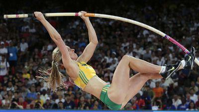"Alana Boyd (pole vault)<span class=""Apple-tab-span"" style=""white-space: pre;""></span>"