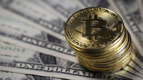 The People's Bank of China on Monday told the country's major financial institutions to stop facilitating virtual-currency transactions, increasing the negative sentiment in crypto markets.