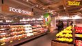 Inside Aldi's grocery game-changing 'Corner Store'