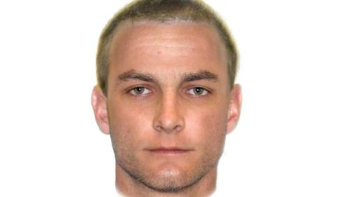 Police searching for man who assaulted girl in Boonah bushland
