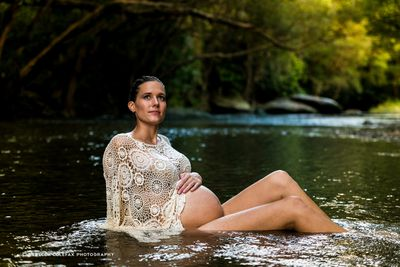Rebecca has won multiple awards onbothstate and national levels and across genresincluding birth, documentary, newborn and family photography.