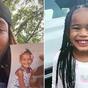 Fetty Wap breaks down in tears following daughter's death