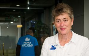 Fiona Kotvojs named Liberal nominee for Eden-Monaro by-election
