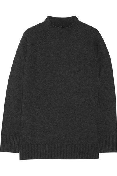 """<a href=""""https://www.net-a-porter.com/au/en/product/641266/Rag-&amp;-bone/Sienna-merino-wool-sweater?cm_mmc=polyvoreAU-desktop-_-cpc-_-sweaters-_-https://www.net-a-porter.com/au/en/product/641266/Rag-&amp;-bone/Sienna-merino-wool-sweater"""" target=""""_blank"""">Rag &amp; Bone, $441, at Net-a-Porter.com</a>"""