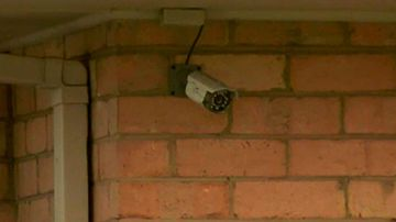 Cheap CCTV cameras broadcasting your private life online