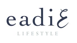 Eadie Lifestyle