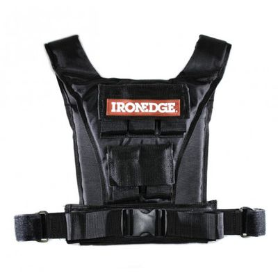 <strong>10kg Weighted Vest</strong>