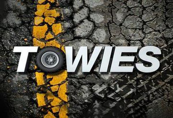 Towies