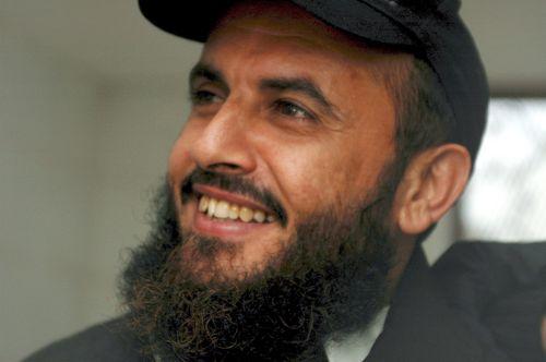 Jamal al-Badawi has been killed in Yemen, the US says.