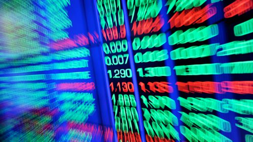 Tough start expected for Aus markets over global uncertainties