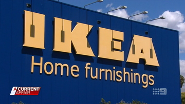 Ikea to start selling solar panel packages