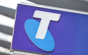 Nation-wide Telstra outage takes down Internet for millions