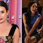 Lea Michele deletes Twitter amid trolling over feud with Naya Rivera
