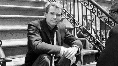 American Disney actor Dean Jones has died of Parkinson's disease, aged 84. 'The Love Bug' star died on Monday in Los Angeles. (AAP)