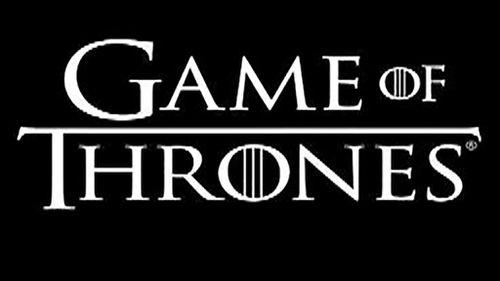 SPOILER ALERT: Game of Thrones season five finale leaves fans shocked